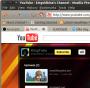 A glimpse at kingvidbina's YouTube channel
